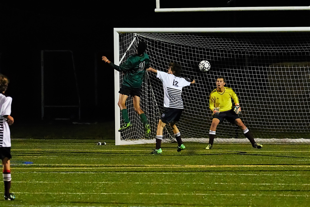 Boys Varsity Soccer vs. Proctor Academy.654.jpeg