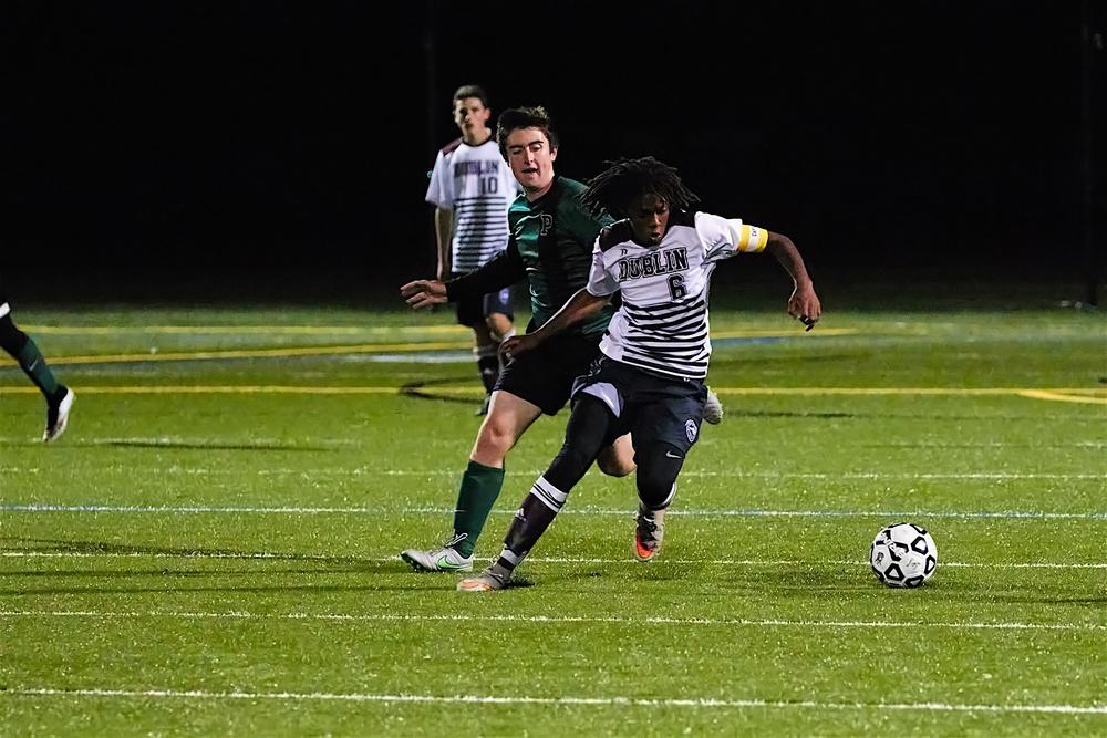 Boys Varsity Soccer vs. Proctor Academy.684.jpeg