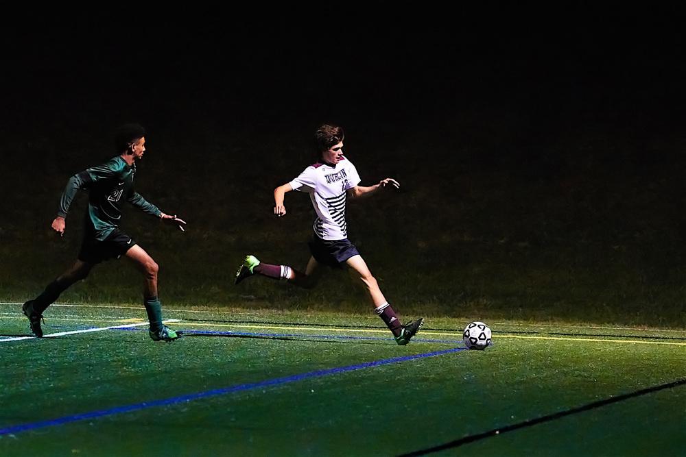 Boys Varsity Soccer vs. Proctor Academy.731.jpeg