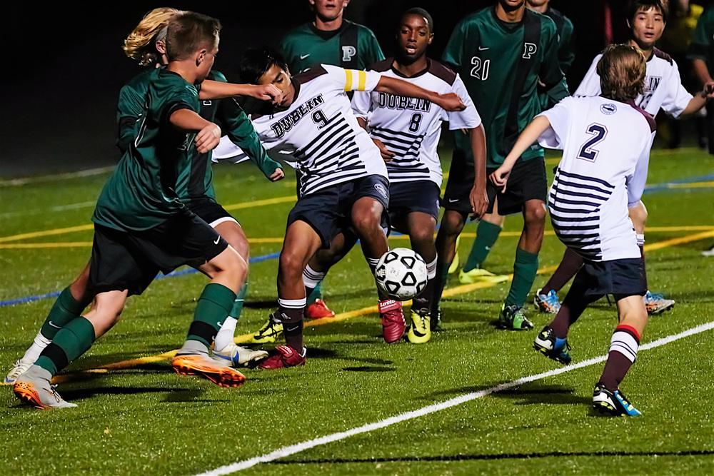 Boys Varsity Soccer vs. Proctor Academy.776.jpeg
