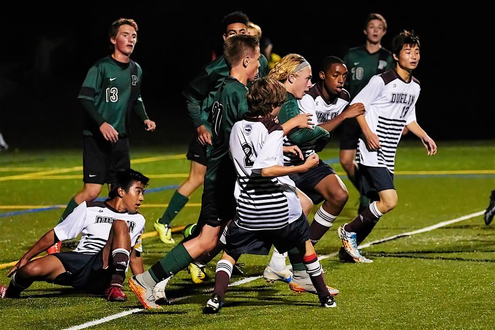 Boys Varsity Soccer vs. Proctor Academy.782.jpeg