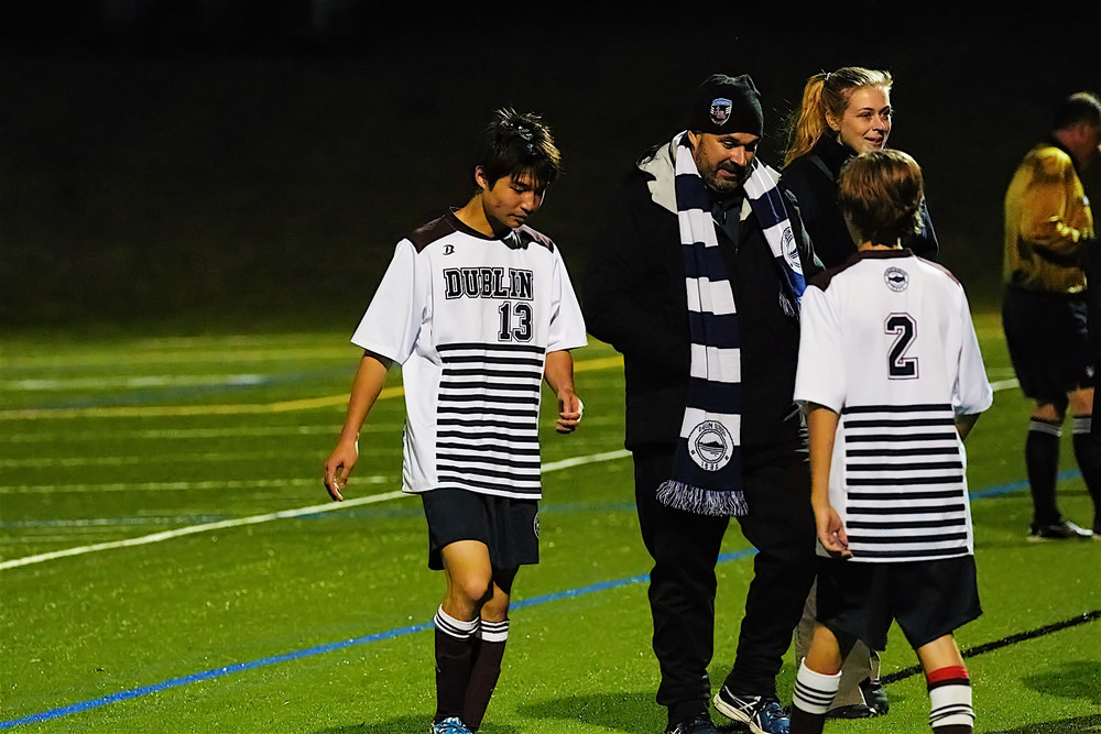 Boys Varsity Soccer vs. Proctor Academy.817.jpeg
