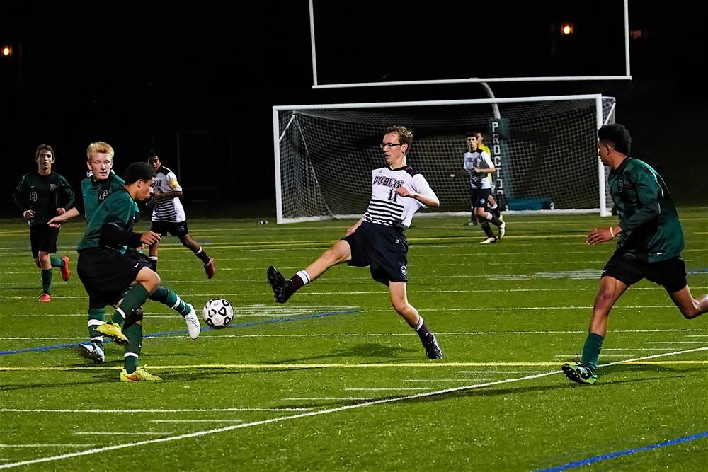 Boys Varsity Soccer vs. Proctor Academy.835.jpeg