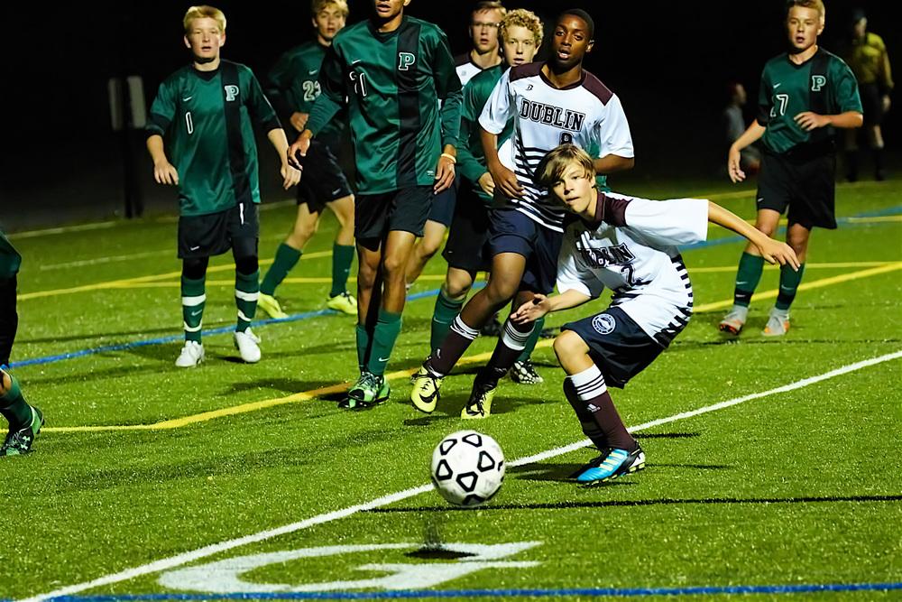 Boys Varsity Soccer vs. Proctor Academy.878.jpeg
