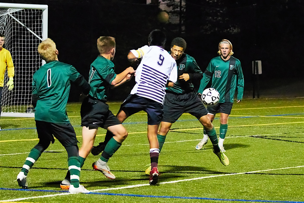 Boys Varsity Soccer vs. Proctor Academy.854.jpeg
