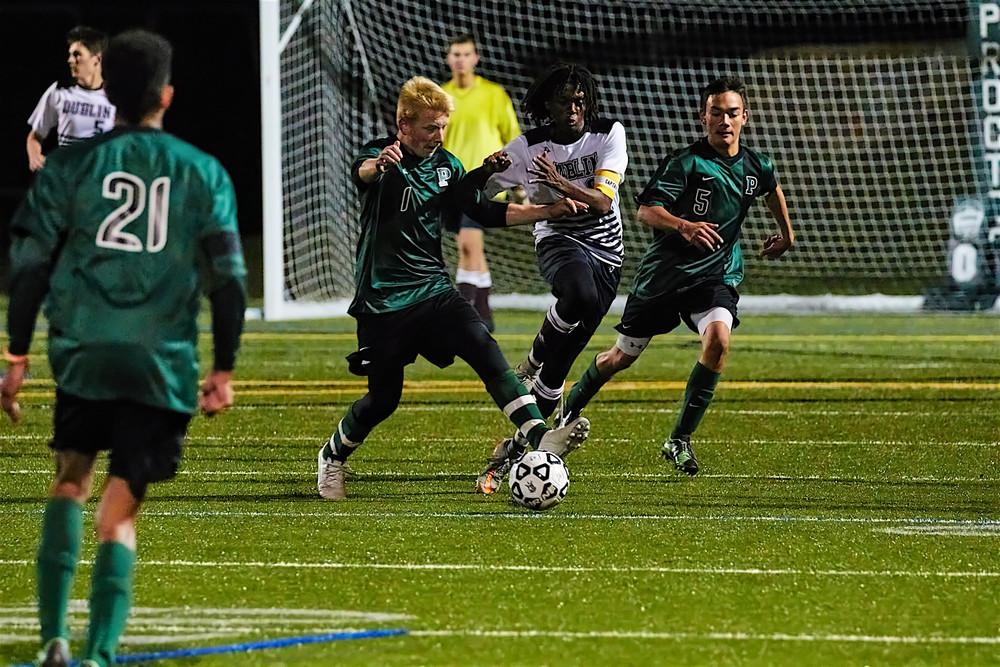 Boys Varsity Soccer vs. Proctor Academy.906.jpeg