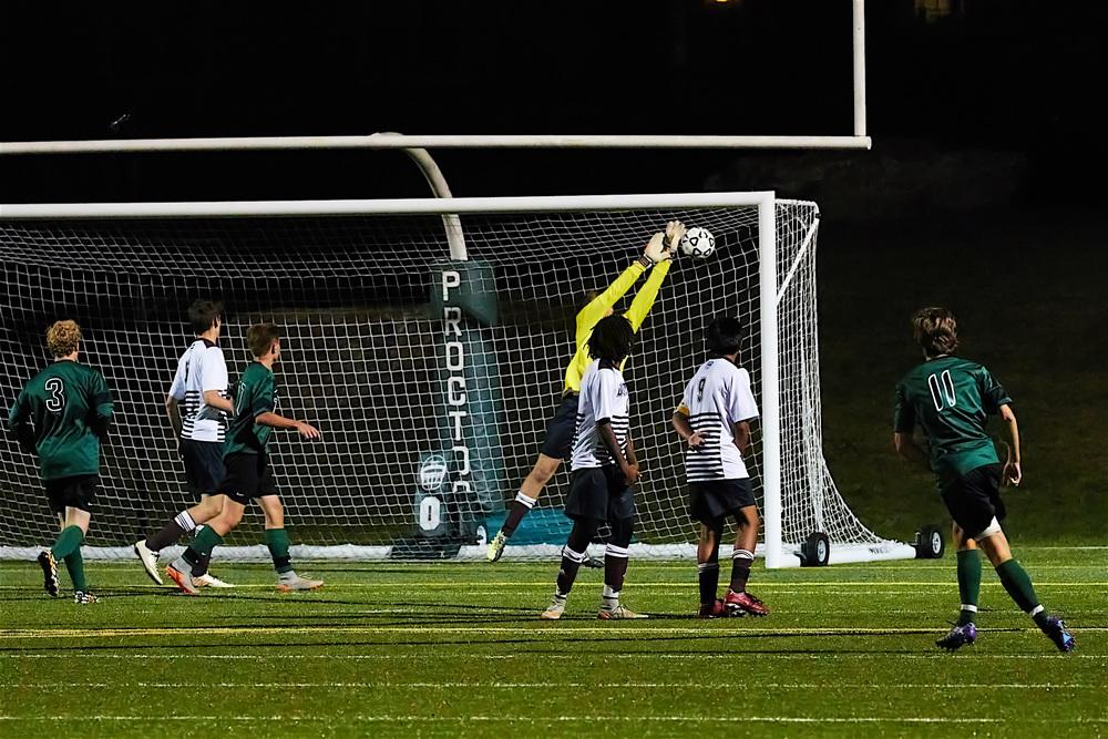 Boys Varsity Soccer vs. Proctor Academy.922.jpeg