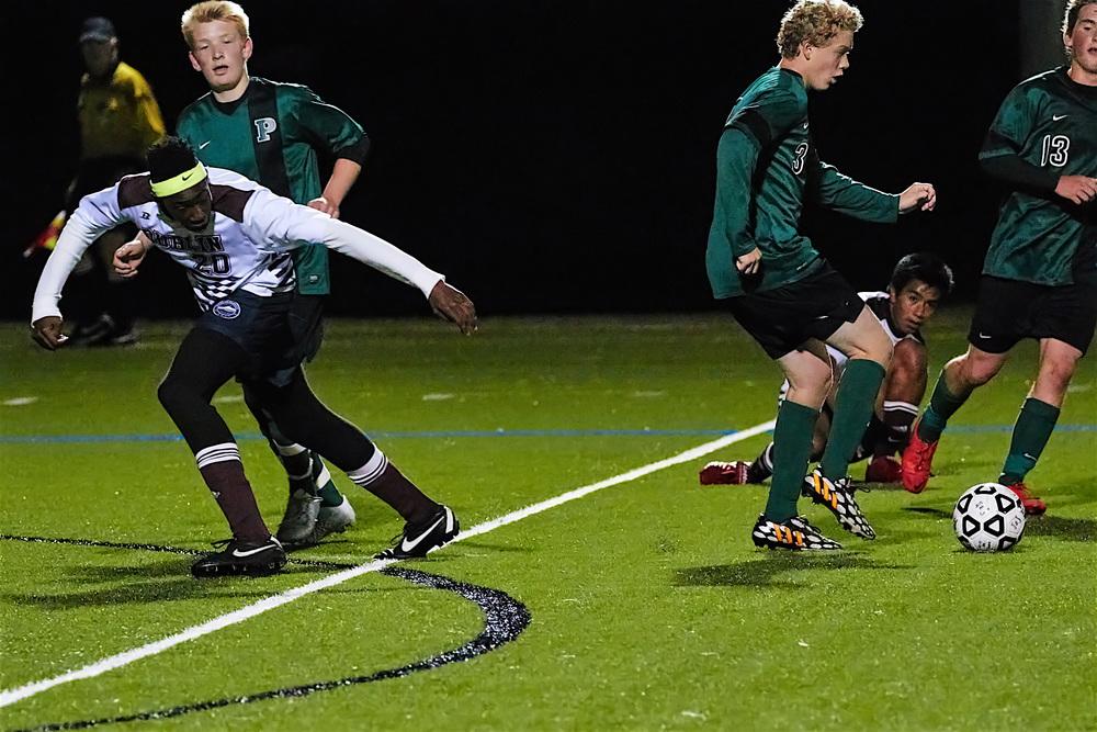 Boys Varsity Soccer vs. Proctor Academy.965.jpeg