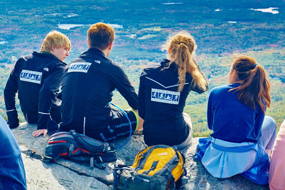 Mountain Day 2015- Oct 06 2015 3.jpg