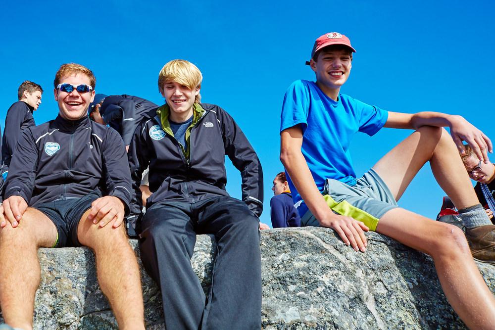 Mountain Day 2015- Oct 06 2015 10.jpg
