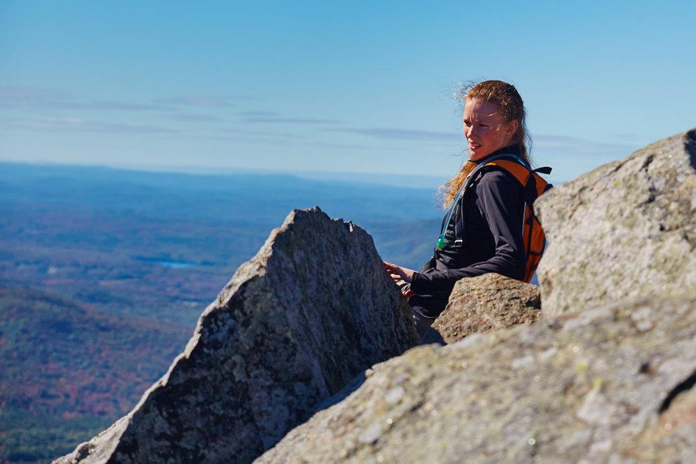Mountain Day 2015- Oct 06 2015 35.jpg