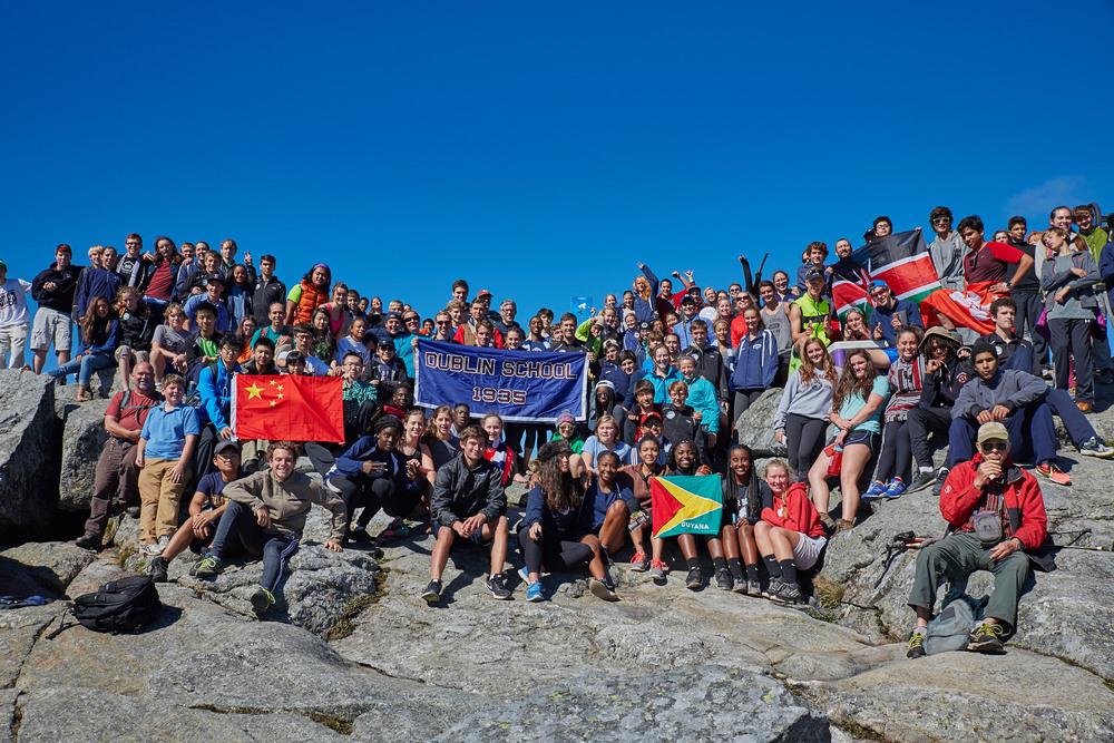 Mountain Day 2015- Oct 06 2015 38.jpg