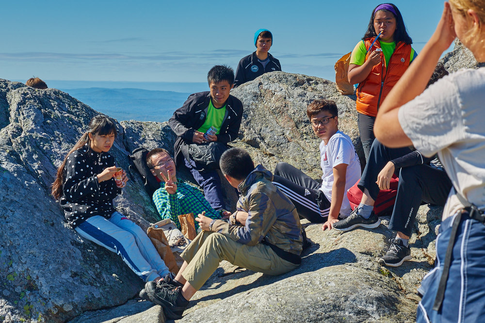 Mountain Day 2015- Oct 06 2015 50.jpg