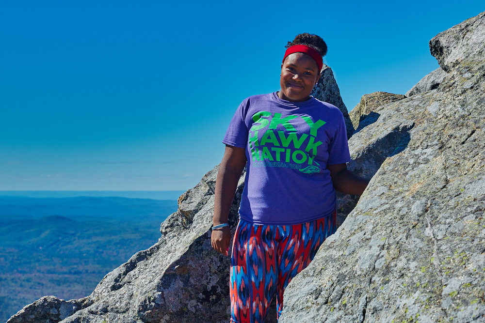 Mountain Day 2015- Oct 06 2015 64.jpg