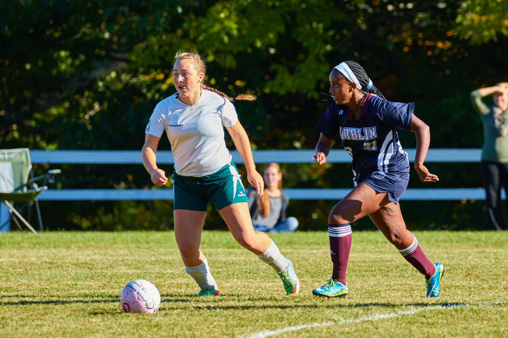 Girls Varsity Soccer vs. Proctor Academy- Oct 08 2015 1.jpg
