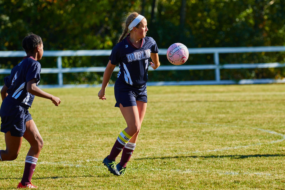 Girls Varsity Soccer vs. Proctor Academy- Oct 08 2015 2.jpg