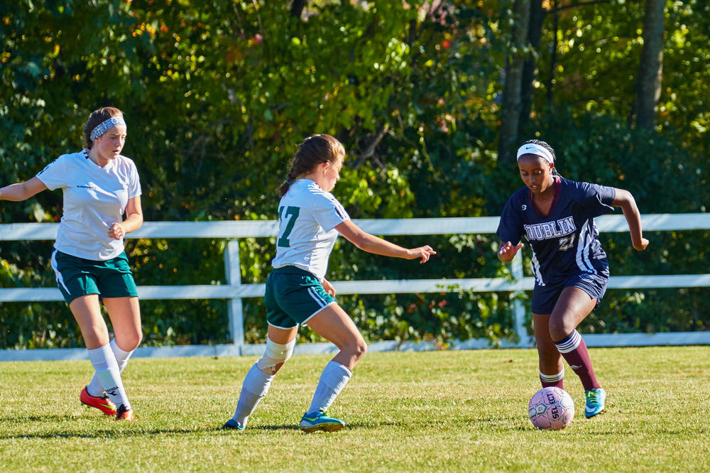 Girls Varsity Soccer vs. Proctor Academy- Oct 08 2015 3.jpg