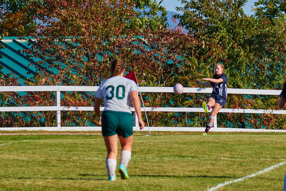 Girls Varsity Soccer vs. Proctor Academy- Oct 08 2015 4.jpg