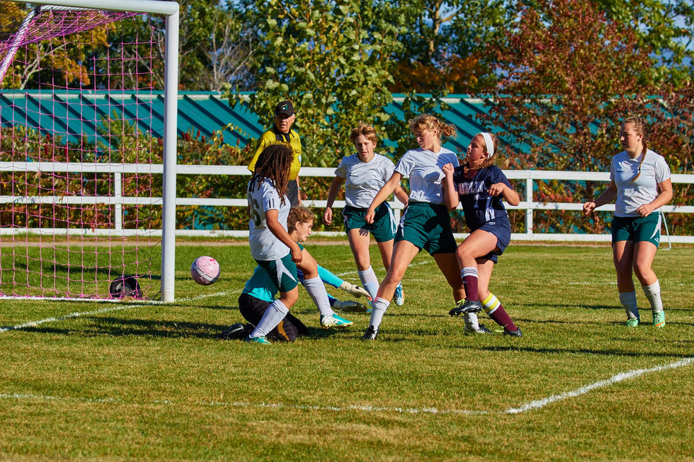 Girls Varsity Soccer vs. Proctor Academy- Oct 08 2015 6.jpg