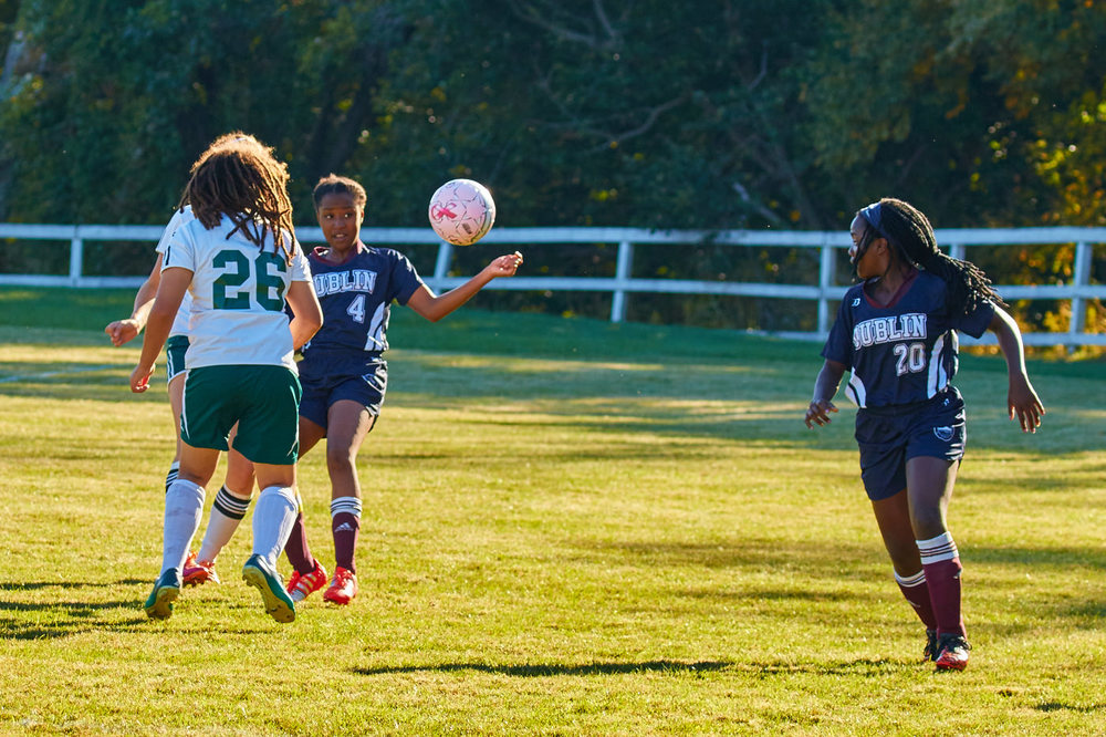 Girls Varsity Soccer vs. Proctor Academy- Oct 08 2015 7.jpg