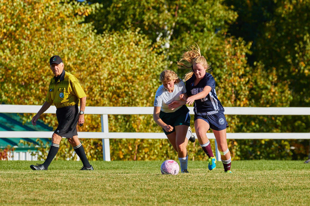 Girls Varsity Soccer vs. Proctor Academy- Oct 08 2015 8.jpg