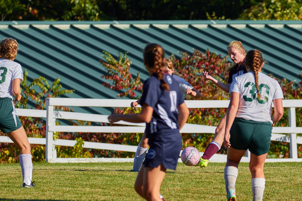 Girls Varsity Soccer vs. Proctor Academy- Oct 08 2015 10.jpg