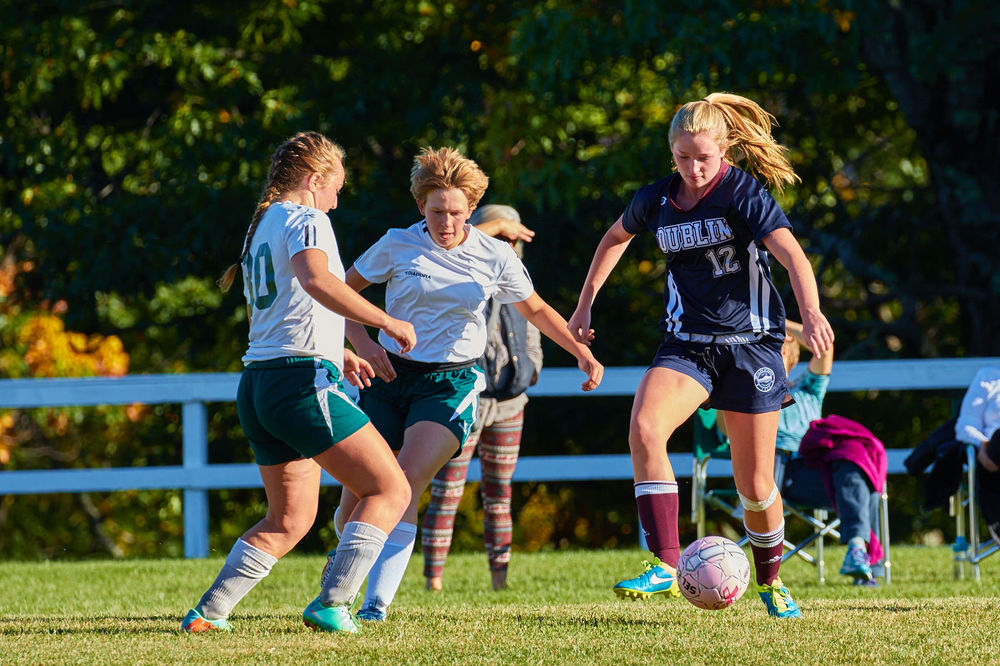 Girls Varsity Soccer vs. Proctor Academy- Oct 08 2015 12.jpg
