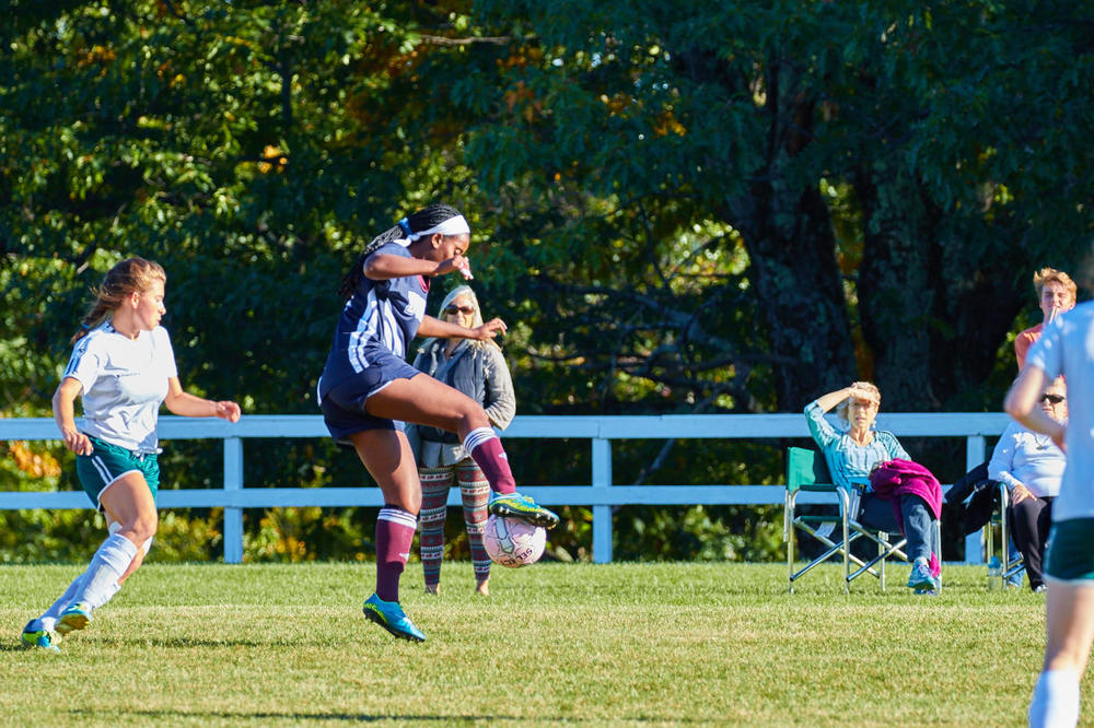 Girls Varsity Soccer vs. Proctor Academy- Oct 08 2015 11.jpg