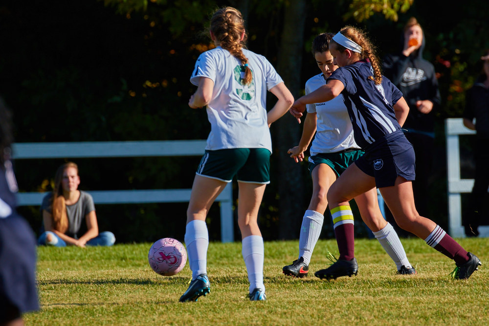 Girls Varsity Soccer vs. Proctor Academy- Oct 08 2015 14.jpg