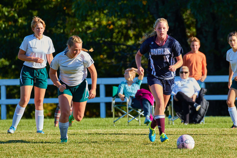 Girls Varsity Soccer vs. Proctor Academy- Oct 08 2015 13.jpg