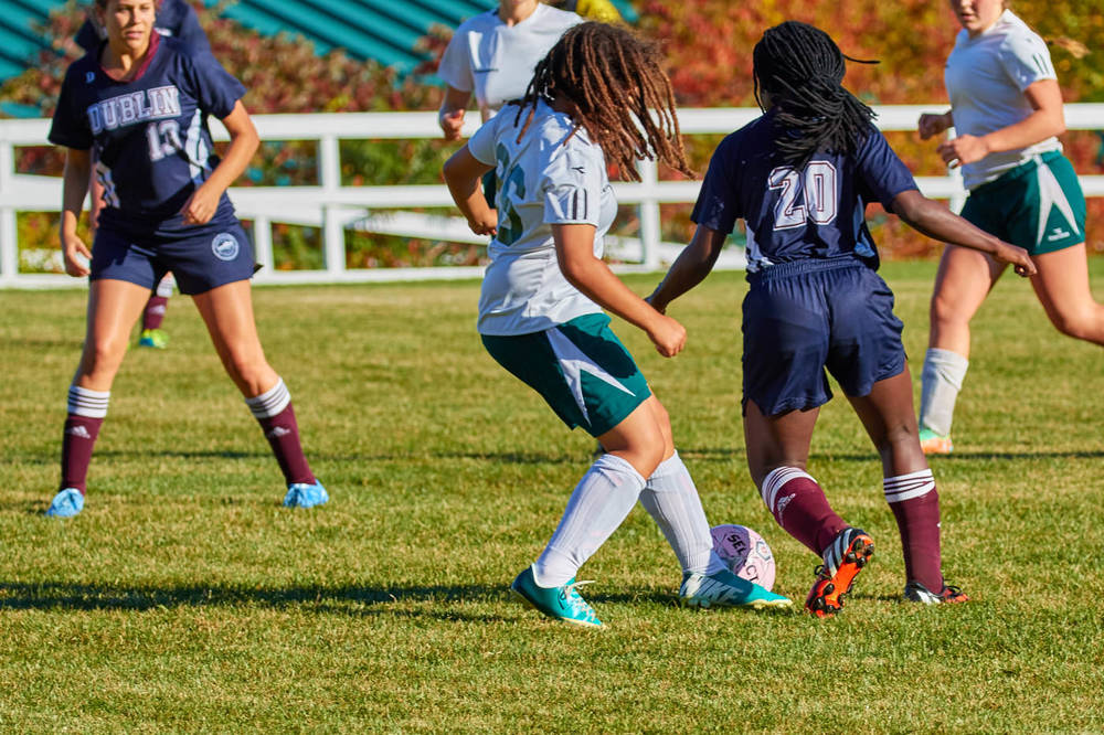 Girls Varsity Soccer vs. Proctor Academy- Oct 08 2015 15.jpg