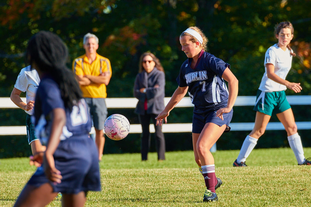 Girls Varsity Soccer vs. Proctor Academy- Oct 08 2015 16.jpg