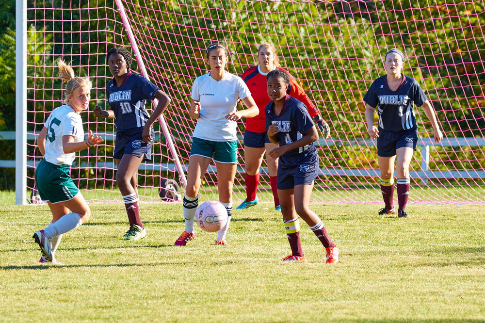 Girls Varsity Soccer vs. Proctor Academy- Oct 08 2015 17.jpg