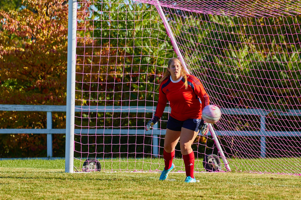 Girls Varsity Soccer vs. Proctor Academy- Oct 08 2015 18.jpg
