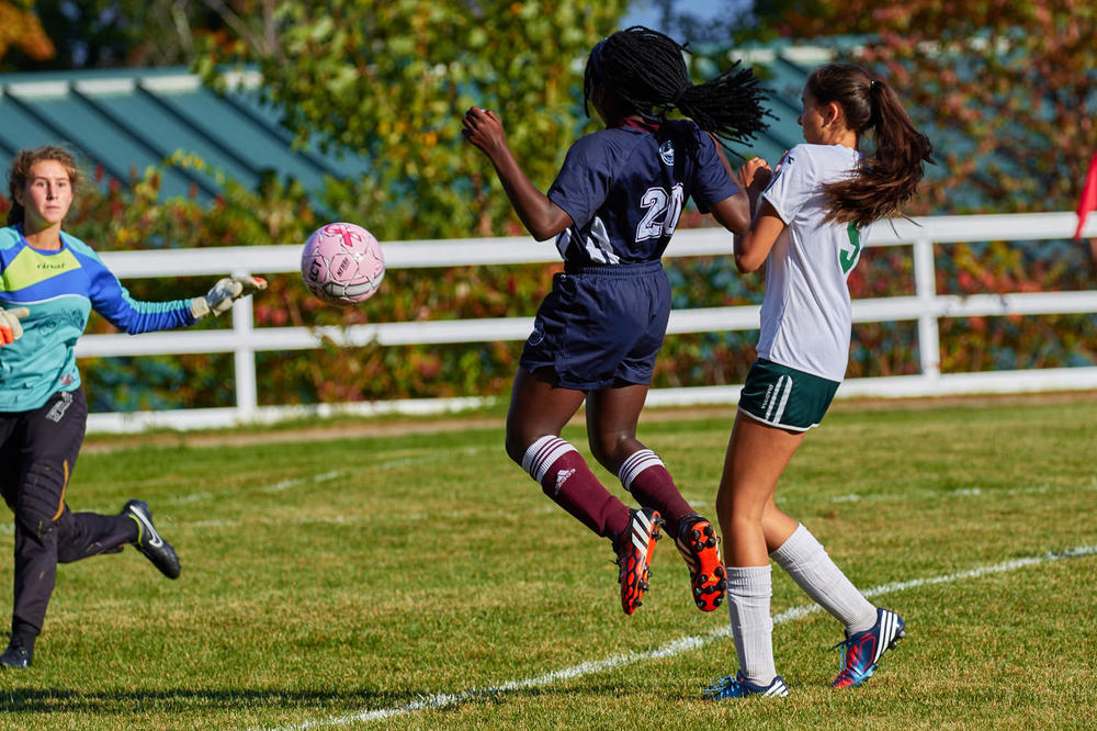 Girls Varsity Soccer vs. Proctor Academy- Oct 08 2015 19.jpg