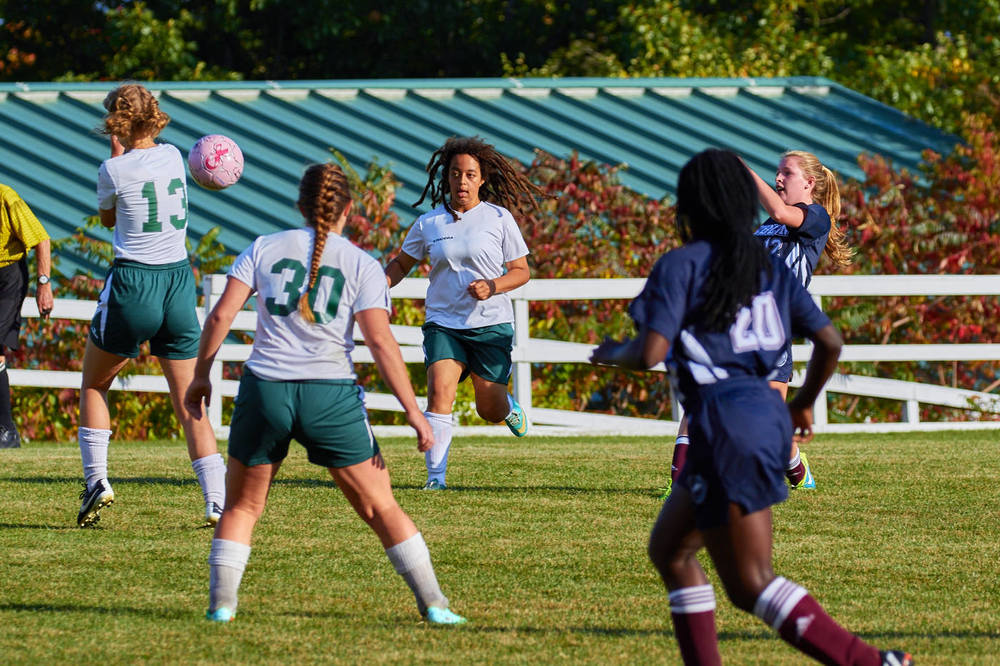 Girls Varsity Soccer vs. Proctor Academy- Oct 08 2015 21.jpg