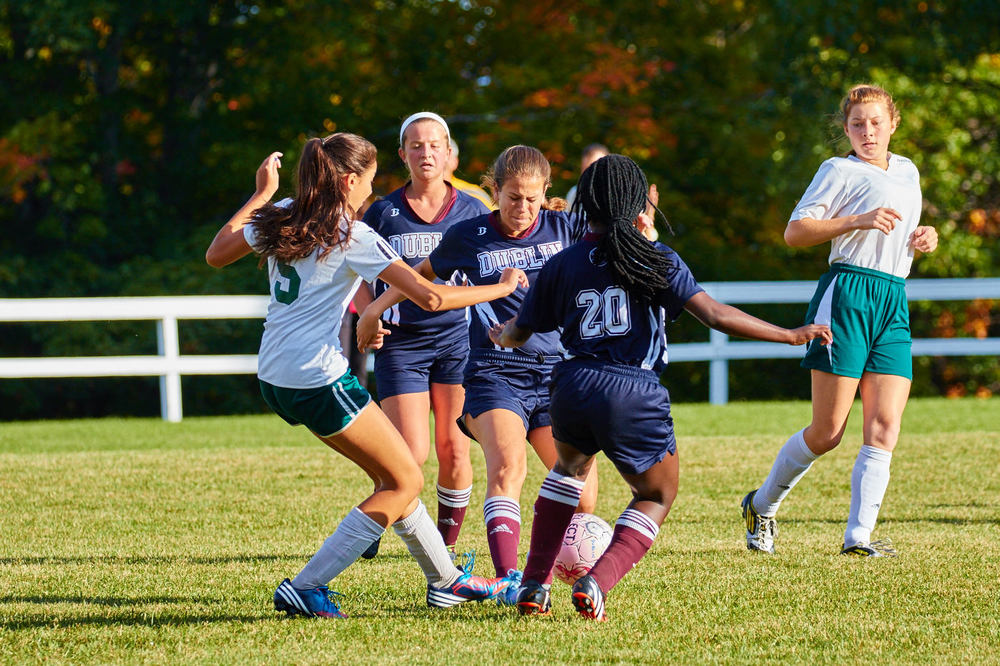 Girls Varsity Soccer vs. Proctor Academy- Oct 08 2015 22.jpg