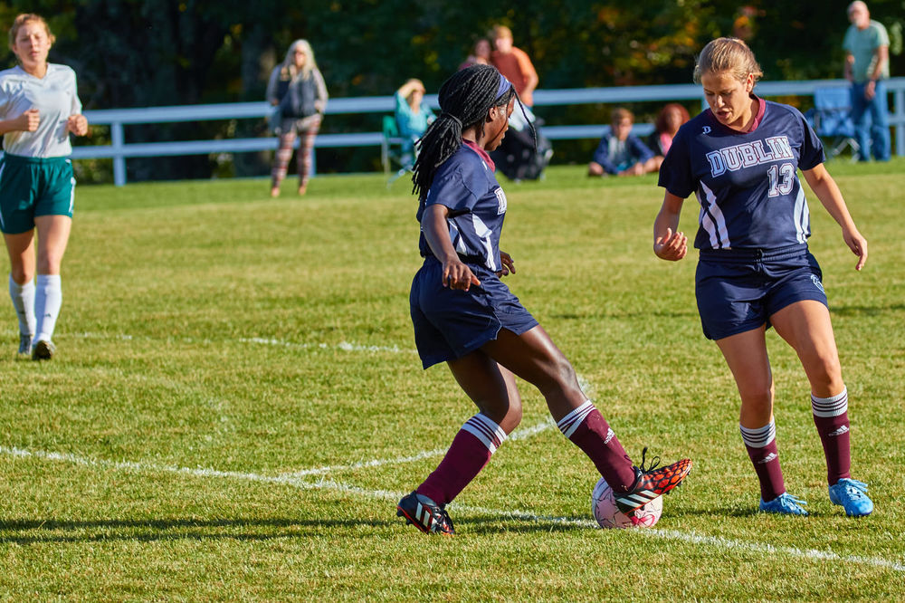 Girls Varsity Soccer vs. Proctor Academy- Oct 08 2015 23.jpg