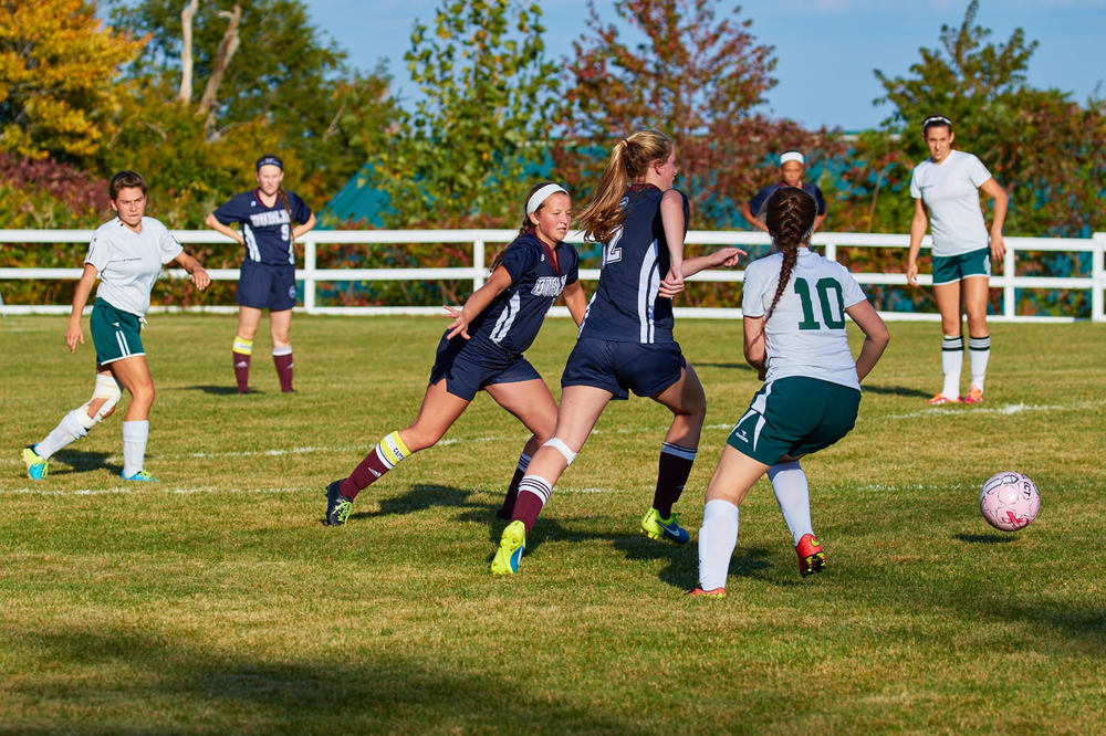 Girls Varsity Soccer vs. Proctor Academy- Oct 08 2015 24.jpg