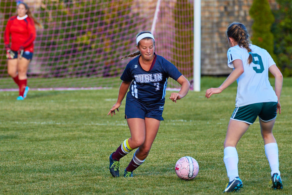 Girls Varsity Soccer vs. Proctor Academy- Oct 08 2015 27.jpg