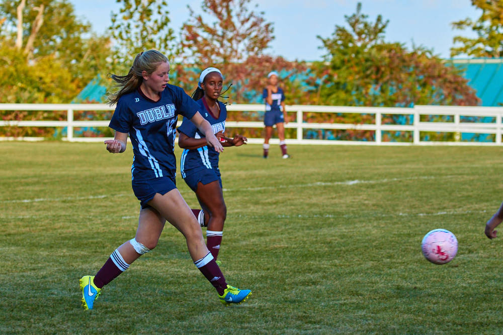 Girls Varsity Soccer vs. Proctor Academy- Oct 08 2015 25.jpg