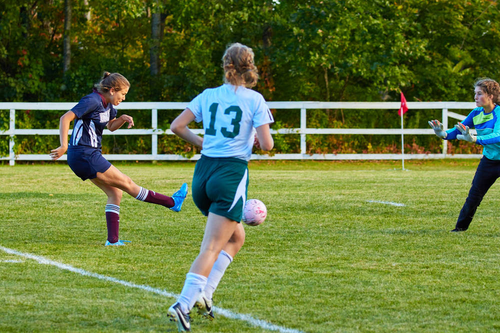 Girls Varsity Soccer vs. Proctor Academy- Oct 08 2015 28.jpg