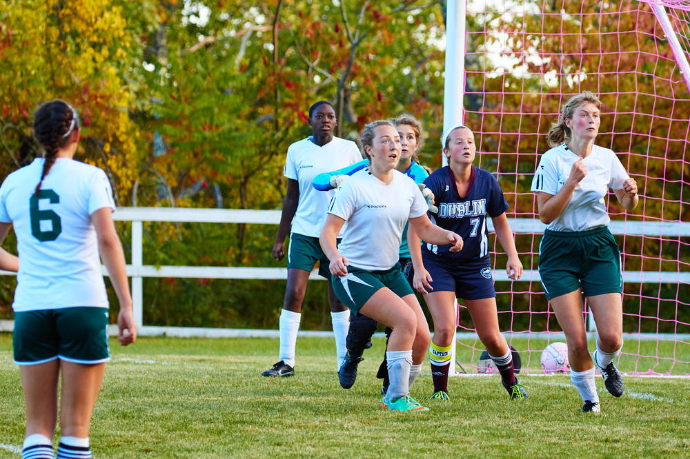 Girls Varsity Soccer vs. Proctor Academy- Oct 08 2015 29.jpg