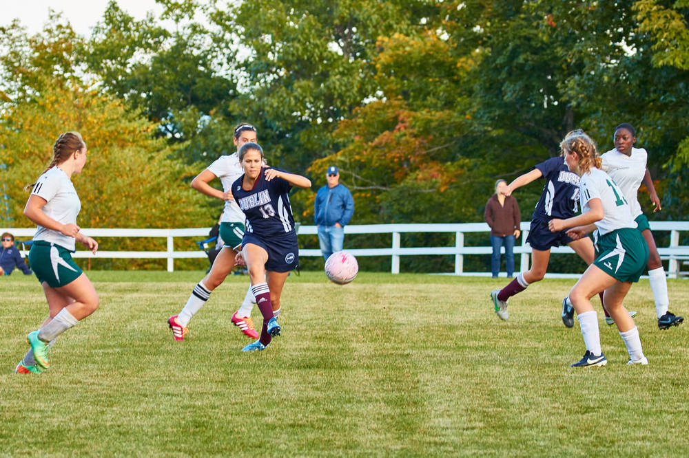 Girls Varsity Soccer vs. Proctor Academy- Oct 08 2015 30.jpg
