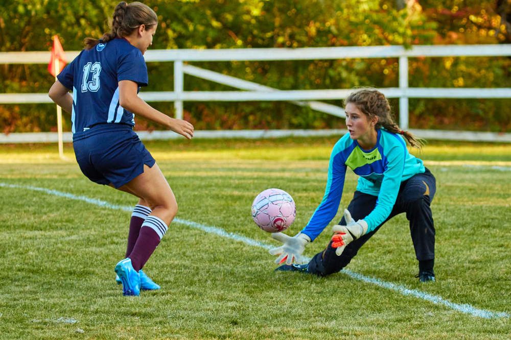 Girls Varsity Soccer vs. Proctor Academy- Oct 08 2015 33.jpg