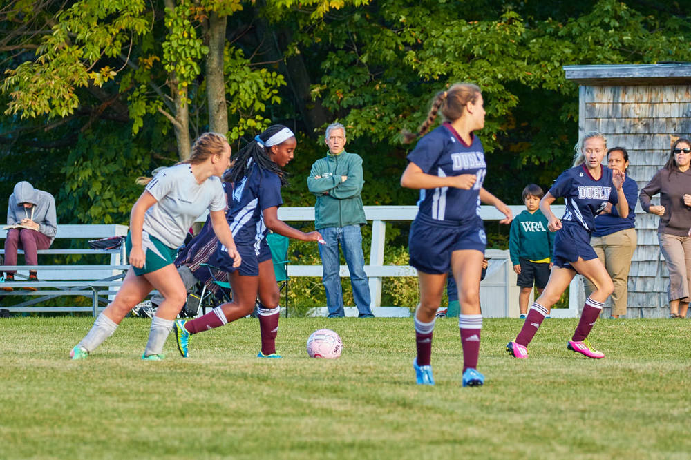 Girls Varsity Soccer vs. Proctor Academy- Oct 08 2015 31.jpg