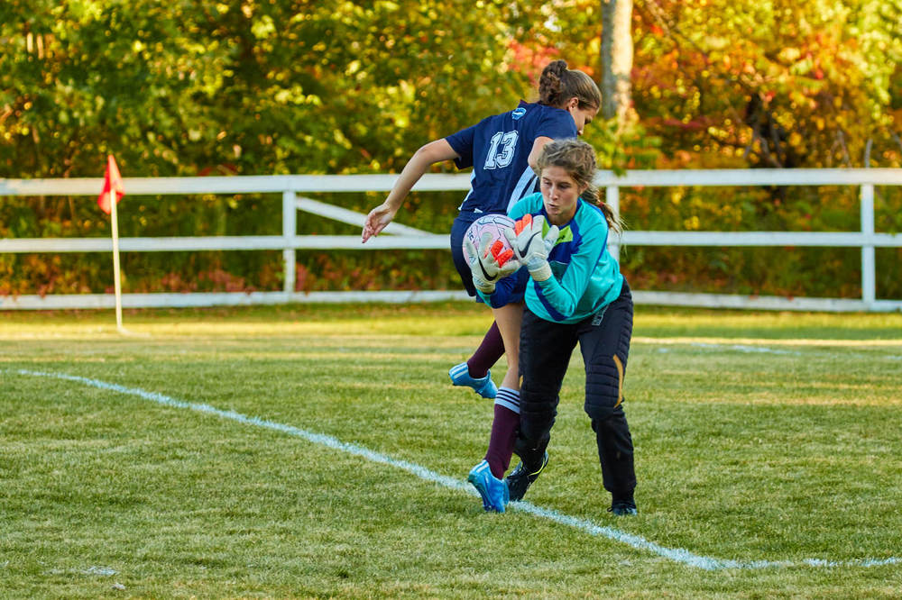 Girls Varsity Soccer vs. Proctor Academy- Oct 08 2015 34.jpg