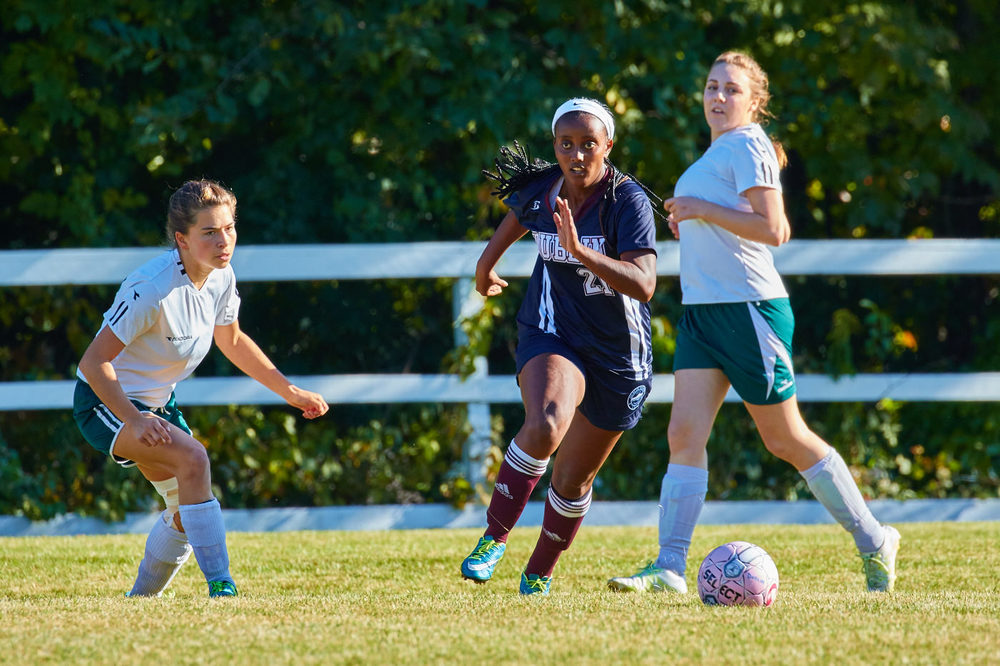 Girls Varsity Soccer vs. Proctor Academy- Oct 08 2015.jpg