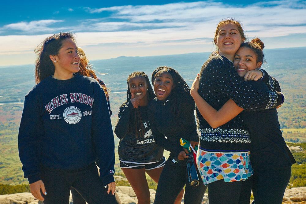 Mountain Day 2015- Oct 09 2015.jpg