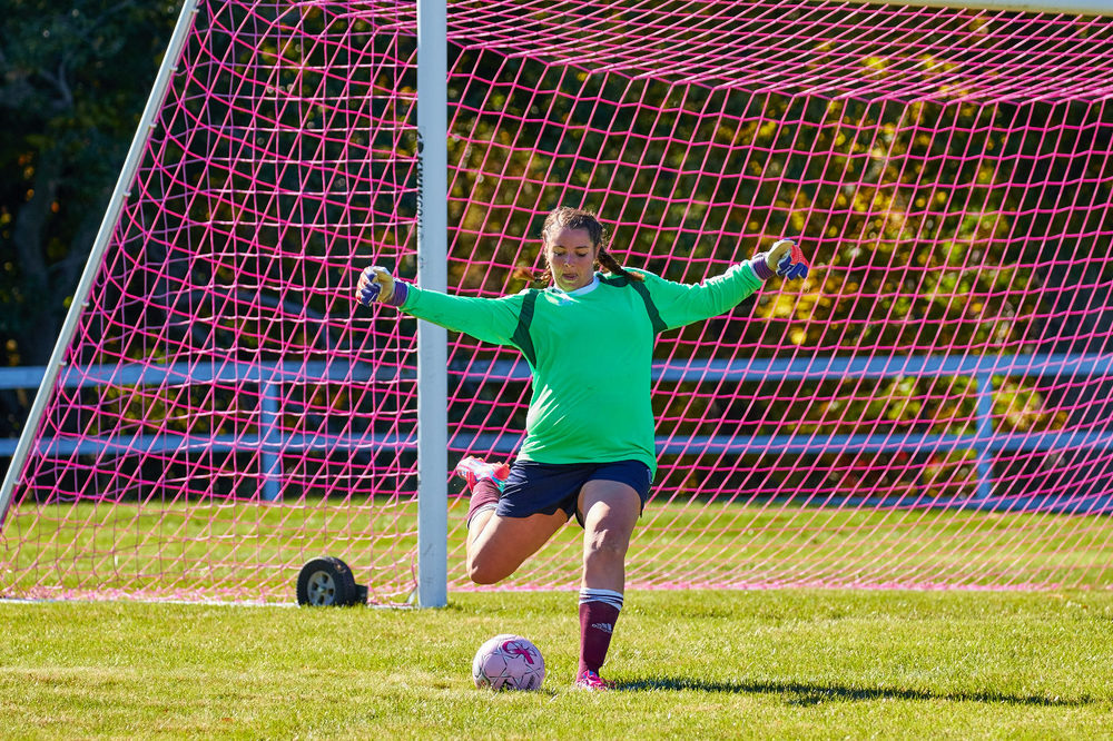 Girls Varsity Soccer vs. Vermont Academy - Loss (2-3) - October 10, 2015 - Oct 10 2015 1.jpg